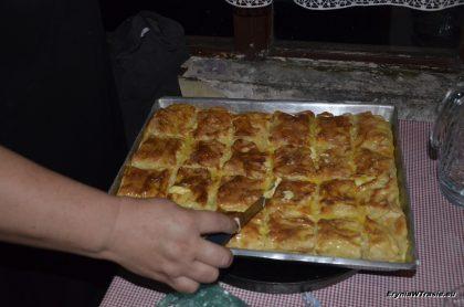 patrz: Batumi – wśród przyjaciół