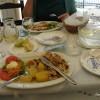 obiad naSkiathos