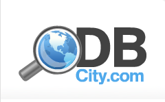 Baza miast świata